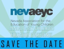 Save the Date 2018 conference